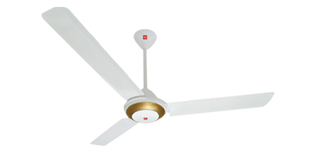 decor-series-ceiling-fan-intro